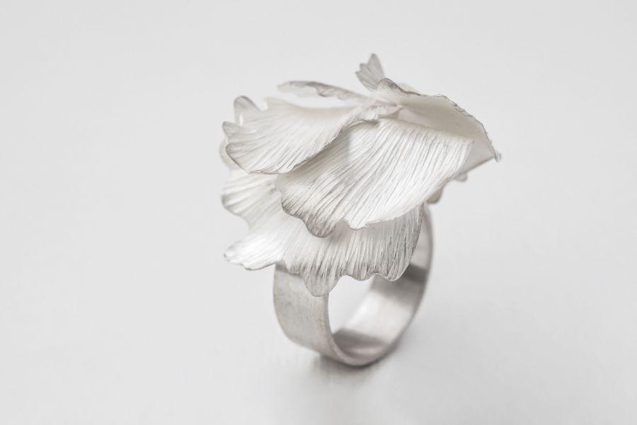 Ring-Silber-Aurelie-Guillemin