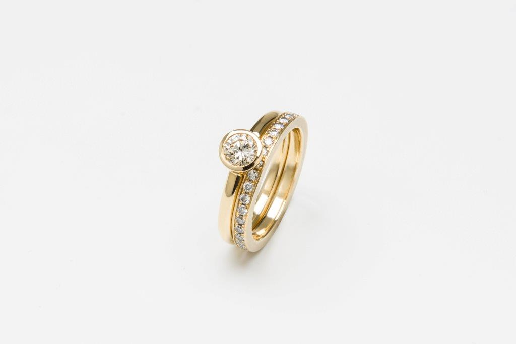 Verlobungsring-Memoirering-eternityring-Brillant-Diamant