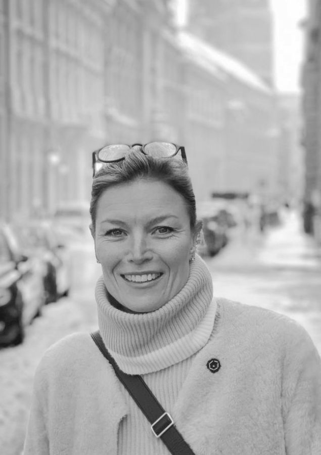 Alexandra-Kolesch
