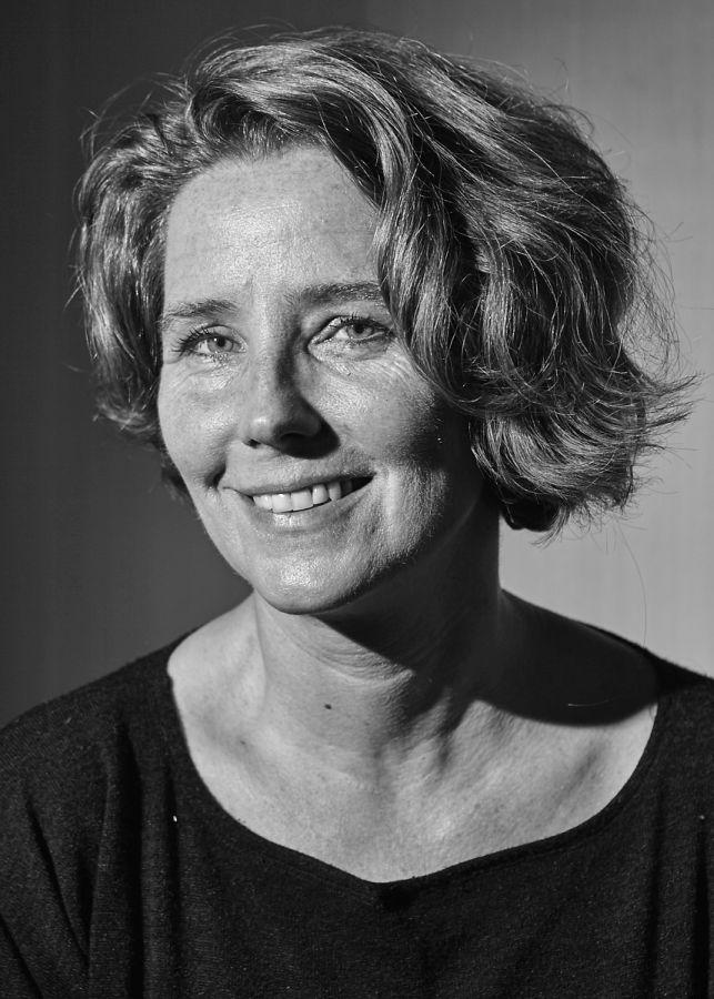 Alexandra von Guilleaume