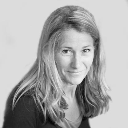 Christine Vitzthum