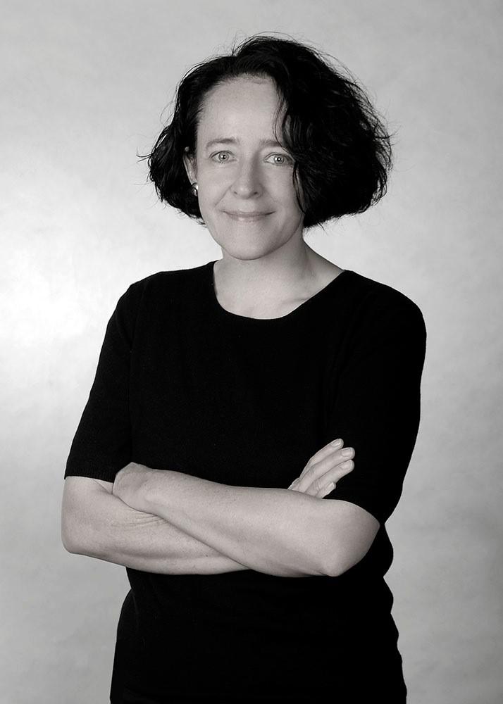 Claudia Trossen