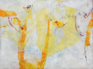 Collage-Sommerleicht-Katja-Gramann