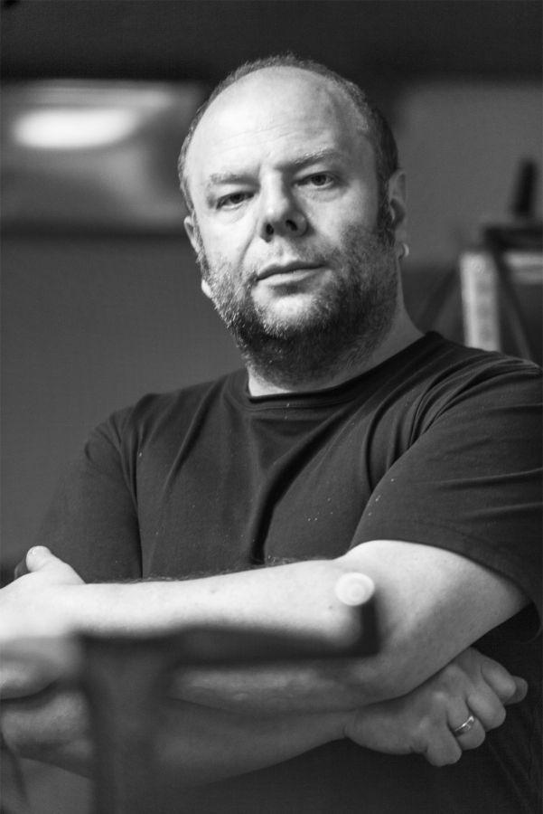 Dennis Aubeck