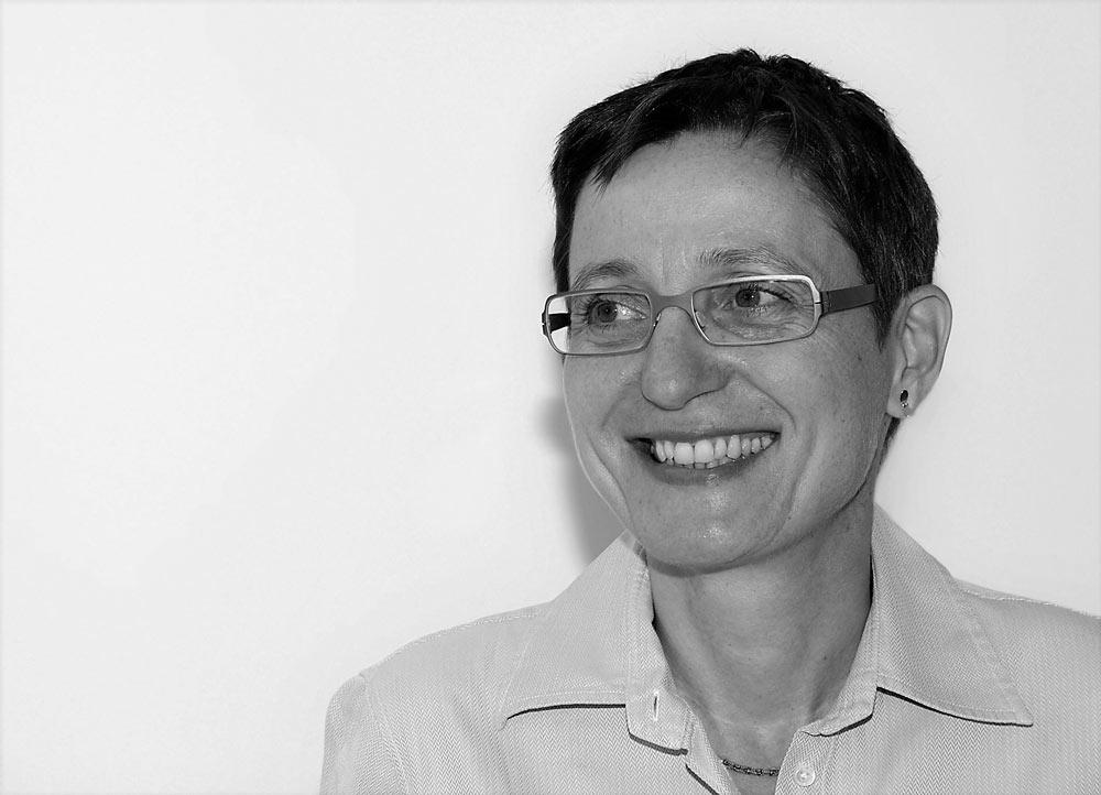 Dorothea Schippel