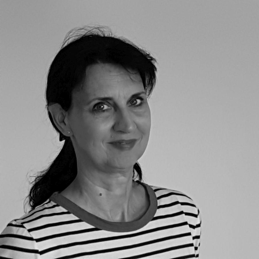 Petra Holzmann El Helaly