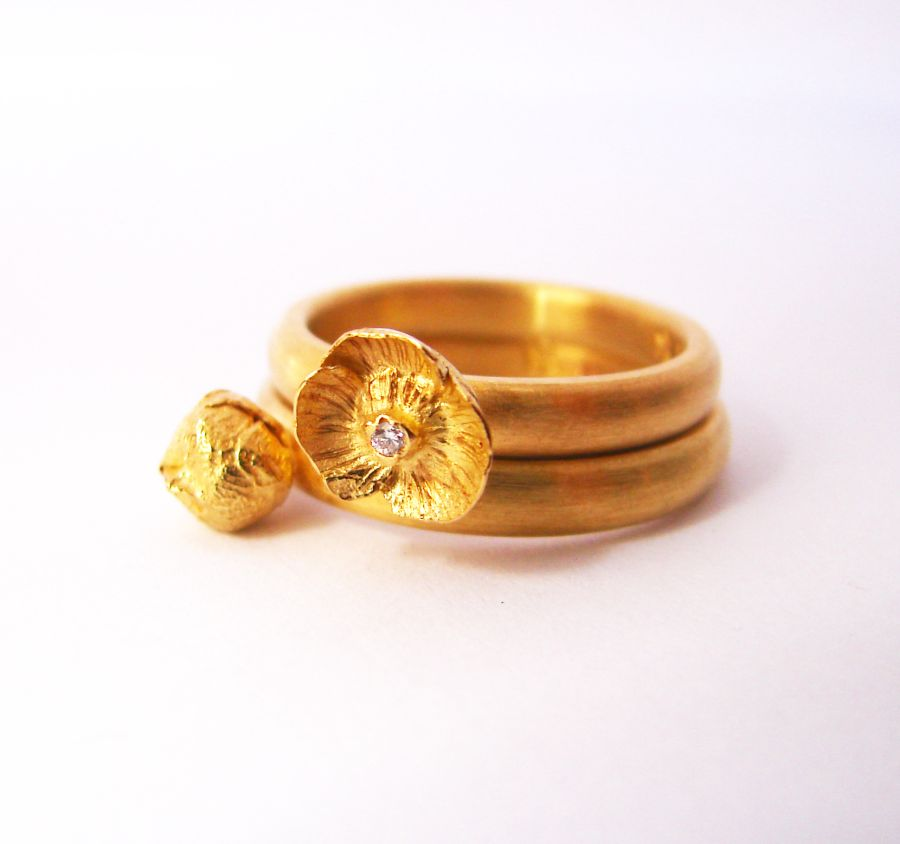 Ring-Fruechtchen-Knoespchen
