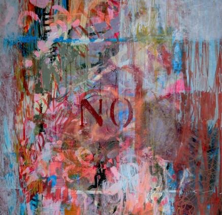 Galerie Scheytt-NO-Annette-Treinies-Ausstellungen