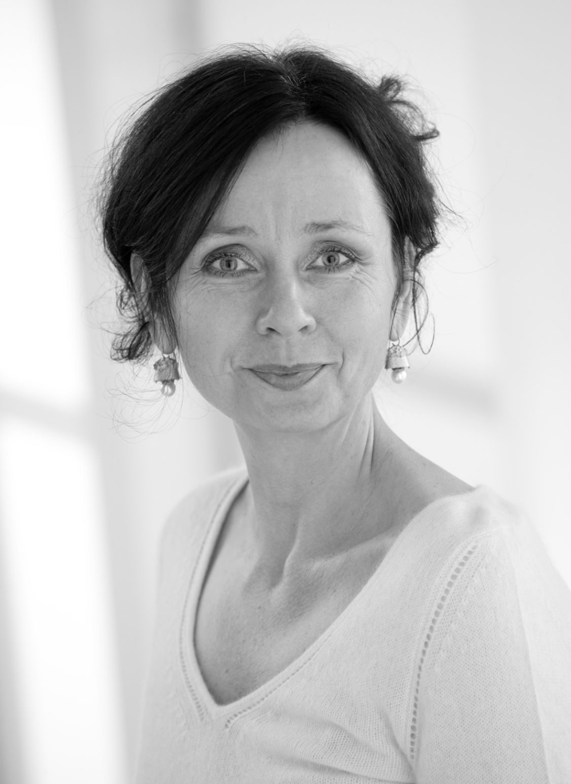 Eva-Steinberg-Goldschmiedin