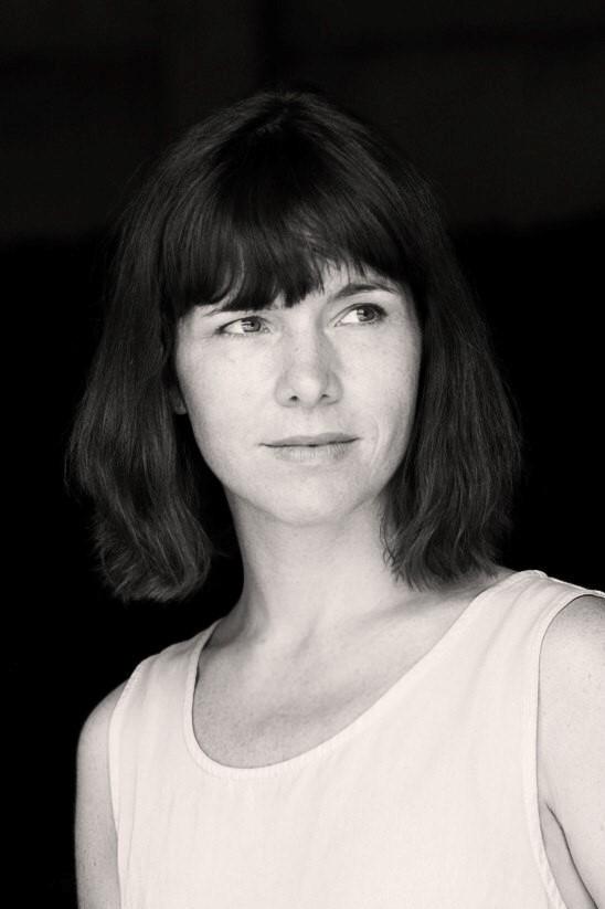 Julia Reiner