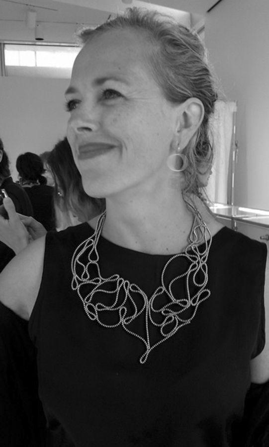 Katja Schlegel
