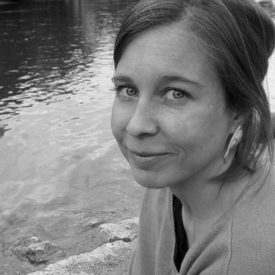 Nicole Schuster