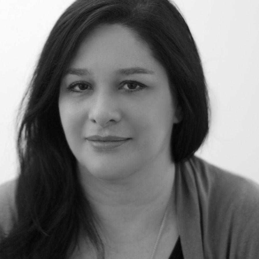 Sandra Langer