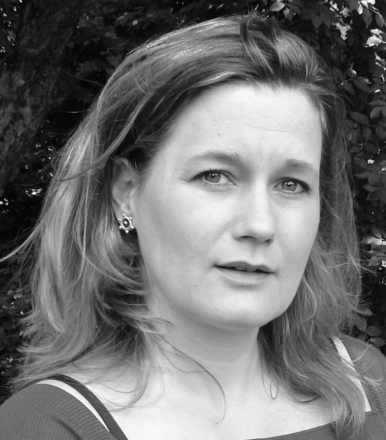 Gabriela Fink