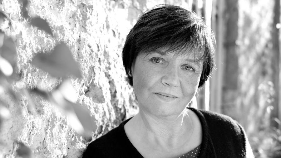 Monika Vesely