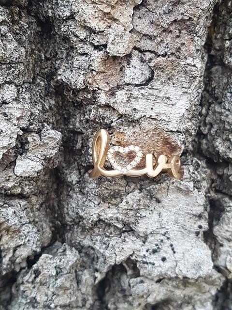 Ring-Love-Nadia-Ihsen