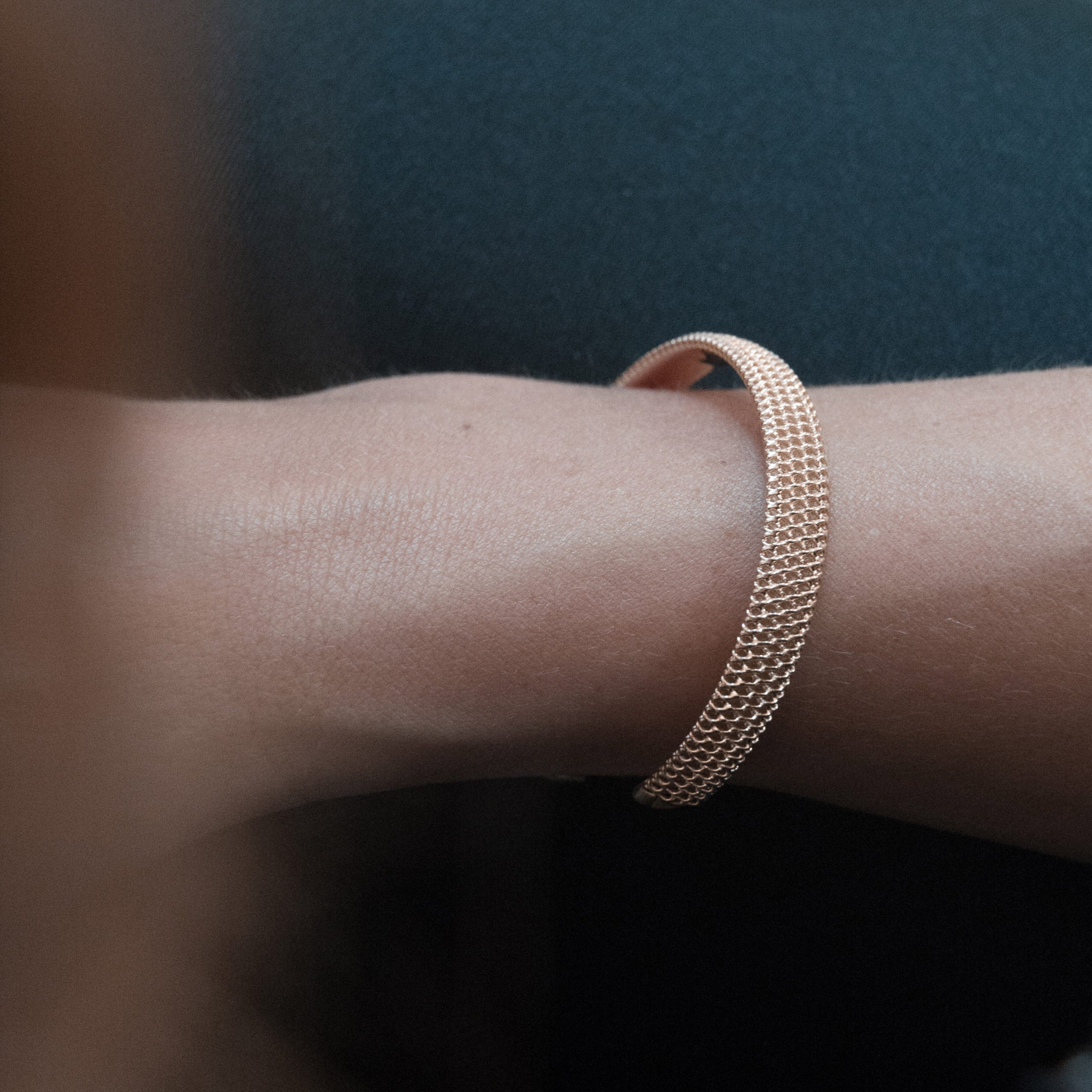 SIAN_Iva_Bangle-Armreif-Armspange