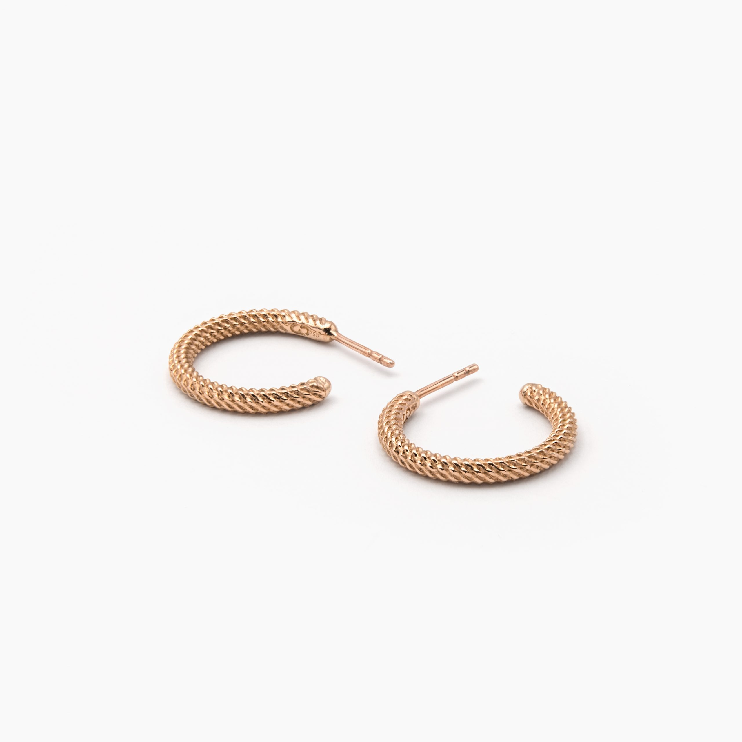 SIAN_Nio_Earring-Creole-Ohrring
