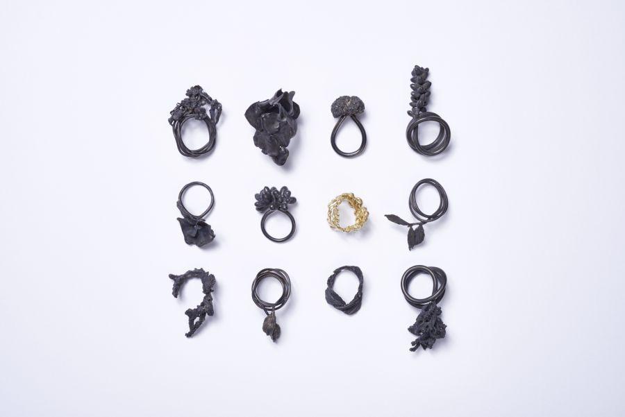 Shadow-Rings-Mari Ishikawa