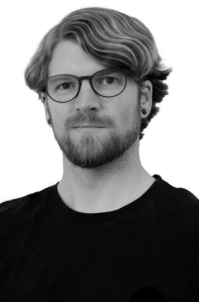 Stefan Häußler