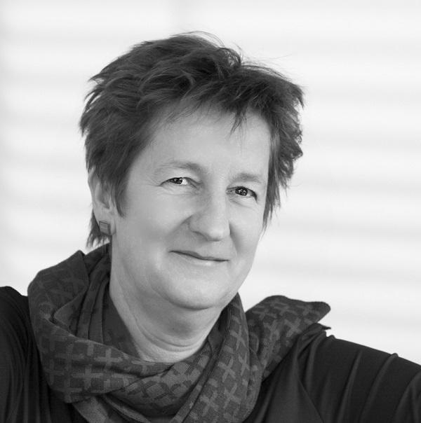 Susanne Elstner