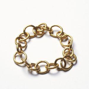 Feingold Armband