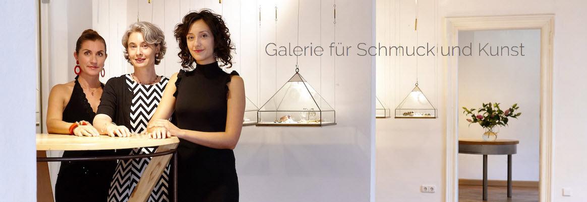 Goldschmiede Scheytt in München