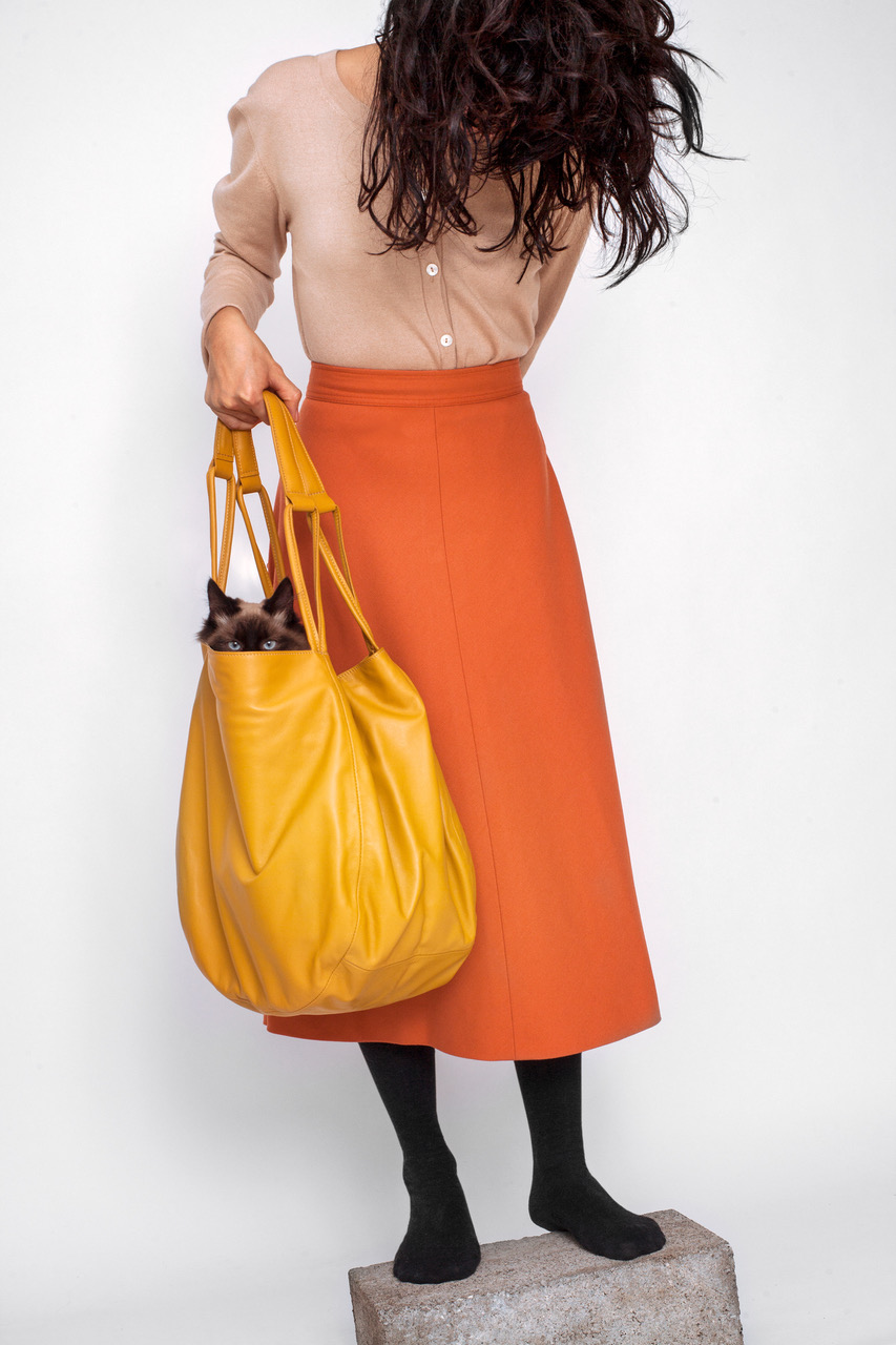 lechien-yellow-bag-bebeco