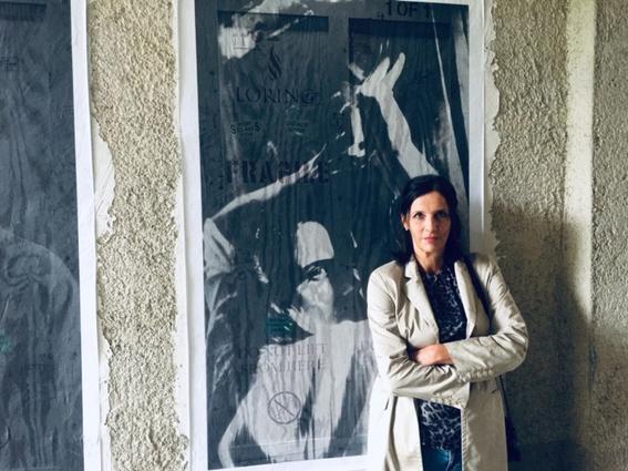 Portrait-Annette-Treinies