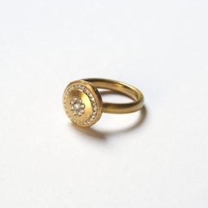ring-brillanten-blume_s-2750