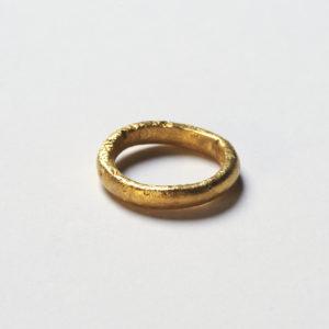 Ring Feingold