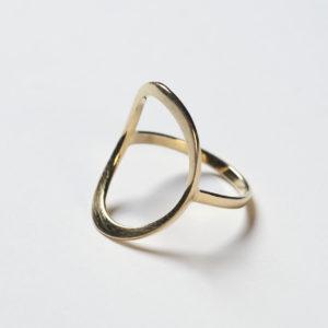Ring Loop