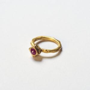 Ring 254