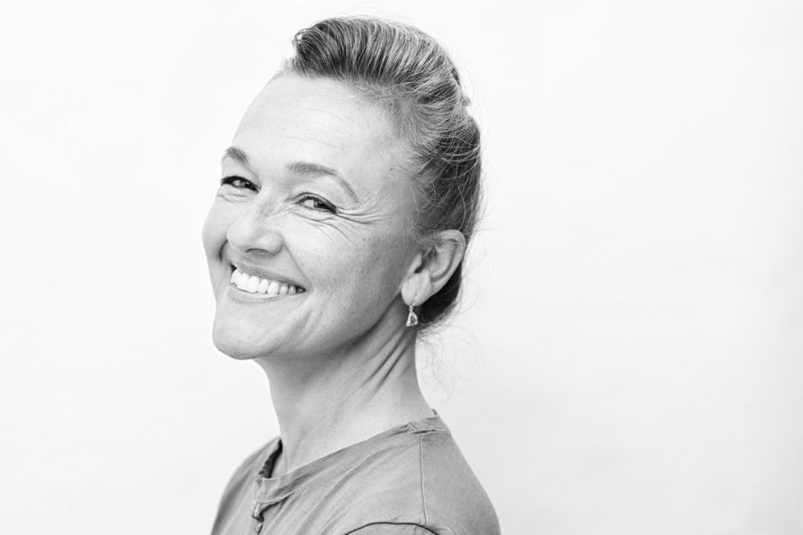 Suzette Gabriel-Schoebitz
